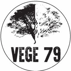 VEGE79