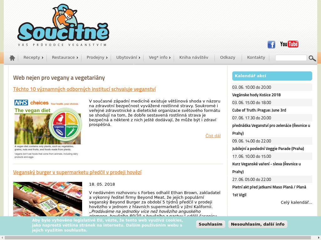 Seznamka webové stránky kvíz